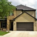 Read Article: Top 5 reasons why your garage door stopped working