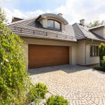 Top 4 Garage Door Safety Tips Every Family Should Know