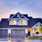 Top Tips On How To Increase Your Home's Exterior Appeal