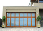 Read Article: 5 Garage door trends you need to know for 2017