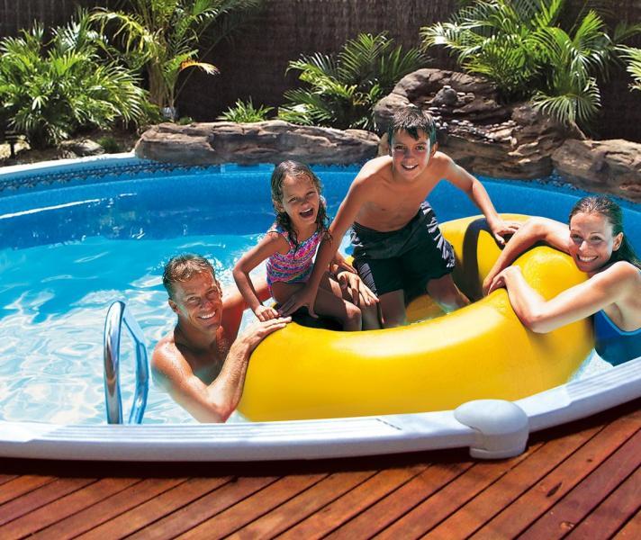 Alpha Pools Swimming Pool Construction Adelaide Sa
