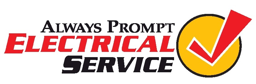 View Photo: Always Prompt Electrical Service