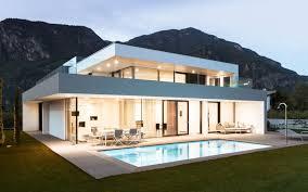 View Photo: House Lighting