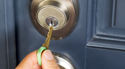 Read Article: 3 Questions to ask when it comes to hiring locksmiths