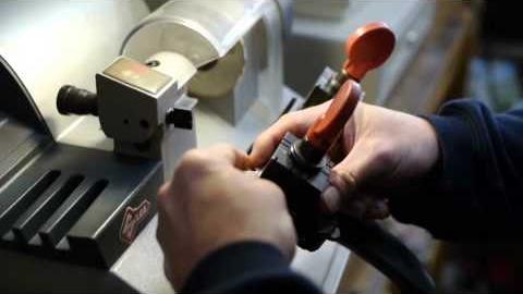 Watch Video : Amalgamated Locksmiths