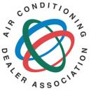 View Photo: Air Conditioning Dealer Association