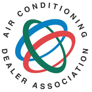 Air Conditioning Dealer Association