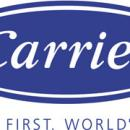 View Photo: Carrier Air Conditioning