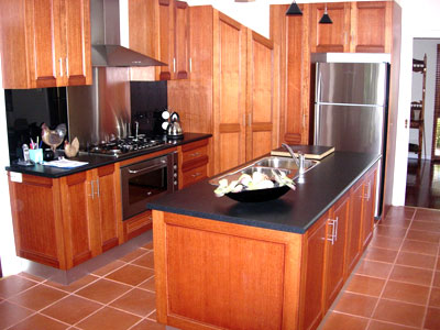 Timeless Timber Photo Anning Cabinets Dandenong South Vic