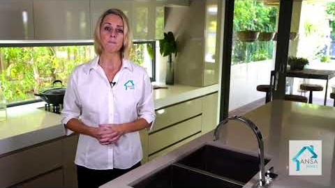 Watch Video: Kichen sink - Undermount or Overmount?
