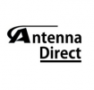 Antenna Direct