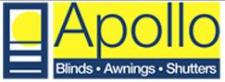 Visit Profile: Apollo Blinds