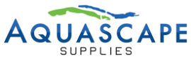 Visit Profile: Aquascape Supplies Australia