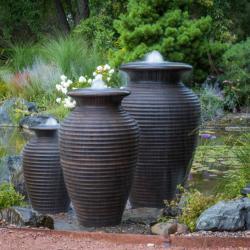 View Photo: Water Fountain