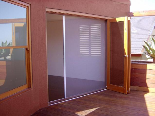 Read Article: 7 benefits of installing screens in your home