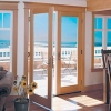 7 reasons why French Doors are timeless