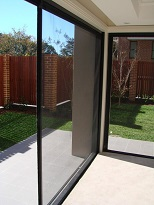 Read Article: The Benefits of Choosing Retractable Fly Screens