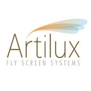 Visit Profile: Artilux Australia