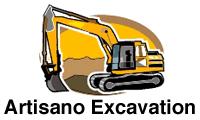 Artisano Excavation