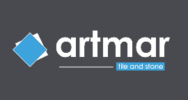 Visit Profile: Artmar Tile and Stone