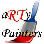 Arty Painters
