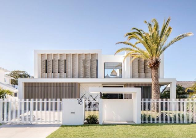 Read Article: Let Ashington Homes help you make your dreams a reality.