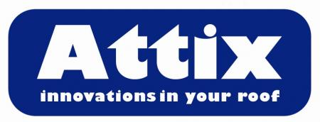 Attix