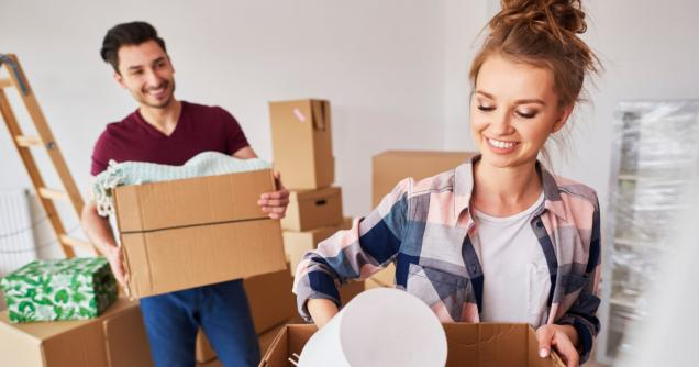 Read Article: Brisbane Removals - Saving you money and helping you move.