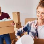 Brisbane Removals - Saving you money and helping you move.