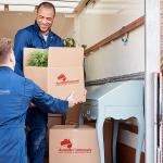 Read Article: Hourly rates for Brisbane removalists (and other cities)