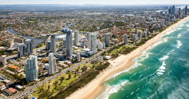 Read Article: Moving to the Gold Coast during COVID? Everything you need to know.