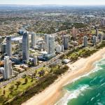 Moving to the Gold Coast during COVID? Everything you need to know.