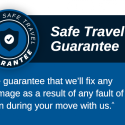 View Photo: Safe Travel Guarantee