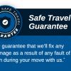 Safe Travel Guarantee