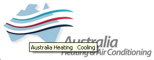 Australia Heating and Air Conditioning