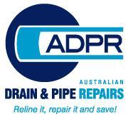 Australian Drain & Pipe Repairs