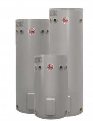 Read Article: How to Calculate the Cost of an Electric Hot Water System