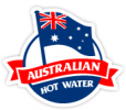 Visit Profile: Australian Hot Water