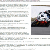 Read Article: AOL SUPERBIKE SPONSORSHIP RACES TO CHEQUERED FLAG