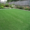 AOL Artificial Lawn