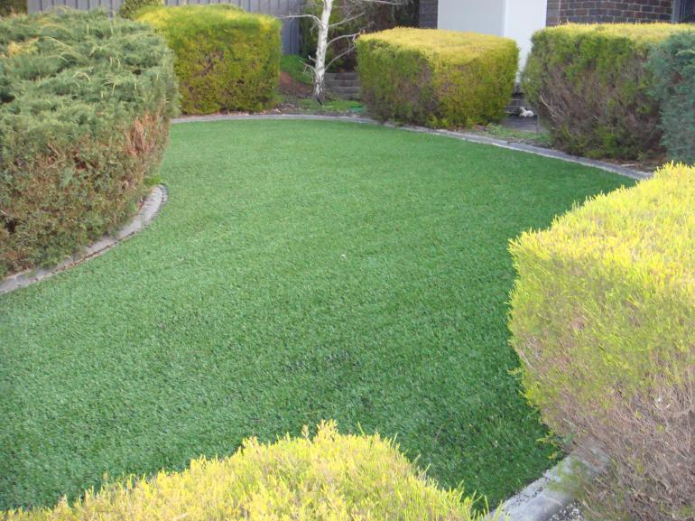 View Photo: Artifical Turf