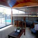 View Photo: Australian Outdoor Living Outdoor Blinds