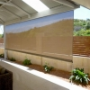 Outdoor Shade Blinds