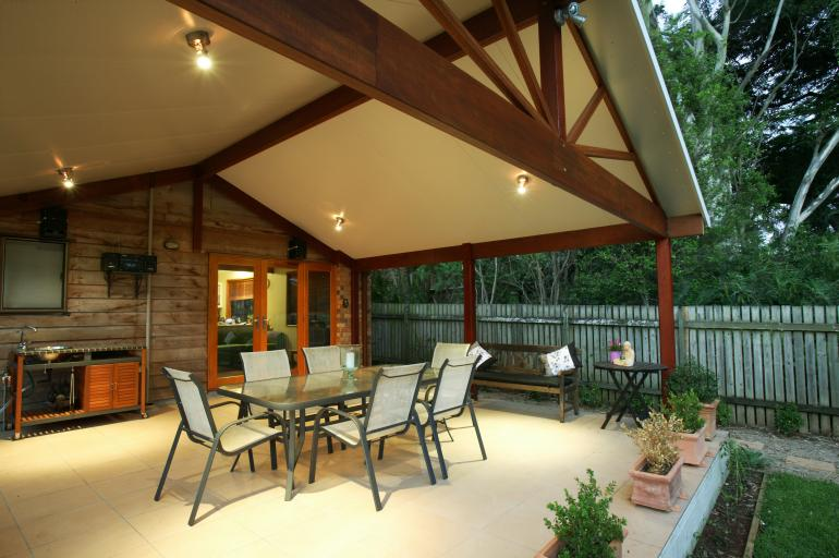 Australian Outdoor Living : Pergola, Verandah & Carport ... on Aust Outdoor Living id=75964
