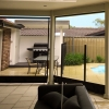 PVC Blinds for Entertaining All Year Round