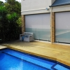 Shade Blinds by Australian Outdoor Living