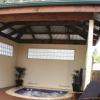 Spa Enclosures