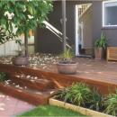 View Photo: Timber Deck