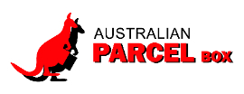 Australian Parcel Box