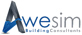Awesim Building Consultants